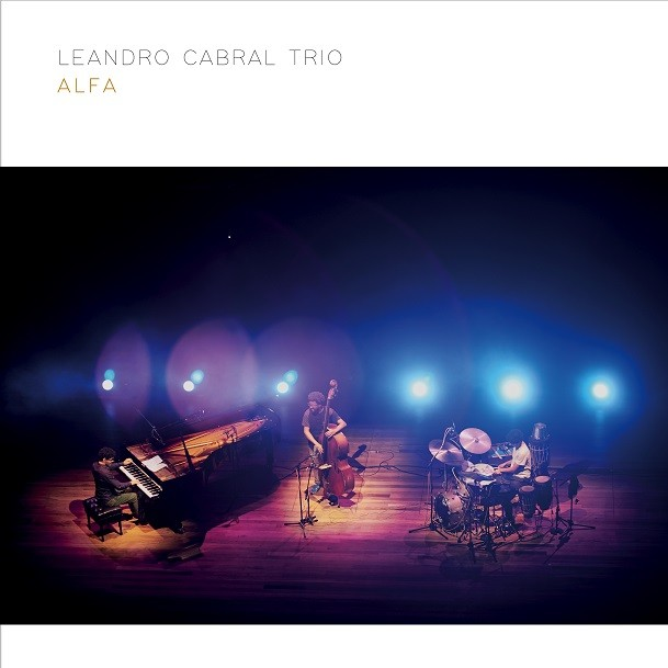 The Leandro Cabral Trio
