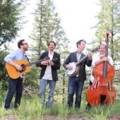Jake Schepps' Quintet