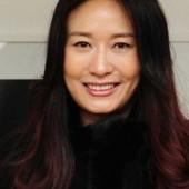Han Ye-Jin