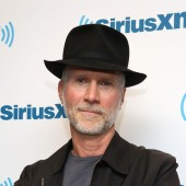 John Luther Adams