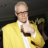 Runaways Creator and L.A. Rocker, Kim Fowley, Dies at 75
