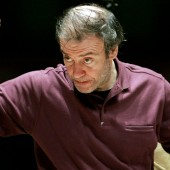 READ: Valery Gergiev Issues Statement on Gay Rights