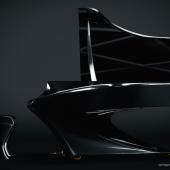 Bogányi Piano
