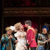 With the Bids In, New York City Opera Prefers NYCO Renaissance's Plan for Lincoln Center Performances