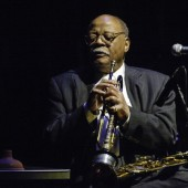 Clark Terry, Legendary Trumpeter and Jazz Maestro, Dies at 94