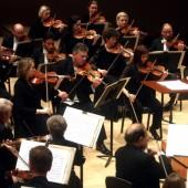 Russian Opera Director, Timofei Kulyabin, Faces Jail Time for Wagner Debacle