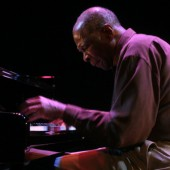 AACM Celebrates and Reflects on 50 Years of Jazz Devotion and Servitude