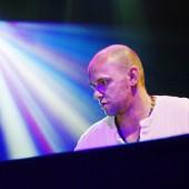 Henrik Schwarz Announces 'Instruments' LP Featuring Classical Compositions