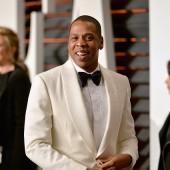 Jay Z Pays Swedish Composer Bruno Spoerri 50% Royalties from 'Versus' Track