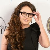 Soprano Sarah Brightman Plans to be First Diva to Sing on ISS Space Adventure, Spends $52 Million