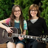 EXCLUSIVE: Classicalite Q&A with Lisa Loeb