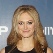 Marin Ireland Talks Sexual Harassment in World of Theater, Joins 500 Others in Actor's Equity Fight