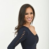 Misty Copeland Featured as TIME's '100 Most Influential People' Alongside Kanye West and More