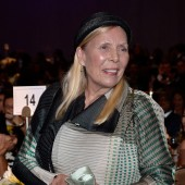 Joni Mitchell Hospitalized, Found Unconscious in Her L.A. Home Statement Says