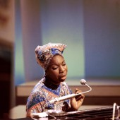 Netflix Original Documentary 'What Happened, Miss Simone' Releases Trailer, Premieres June 26