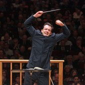 Berlin Philharmonic, Lang Lang Accidentally Tweets 'Congratulations' to Andris Nelsons
