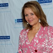 Soprano Renée Fleming Dons Hanna in Susan Stroman's 'Merry Widow' Production on PBS in June