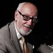 Bruce Lundvall, CEO of Blue Note Records and Prominent Jazz Figure, Dies at 79