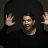 Marina Abramović Institutute Apologizes to Jay-Z, Artist Still Feels 'Used'