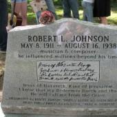 Robert Johnson Historians Dispute Legitimacy of Third Recently Autheticated Photograph