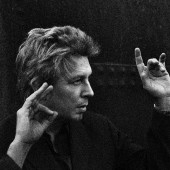 EXCLUSIVE: Elliot Goldenthal on 'Symphony in G-Sharp Minor,' 'Othello' with American Ballet Theater and Why Tom Brady Deserves the Berlin Phil Gig