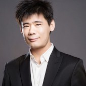 "EXCLUSIVE: Classicalite Q&A with Xiang ""Angelo"" Yu"