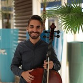 EXCLUSIVE: Classicalite Q&A with Miguel Vasquez