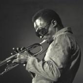 Unreleased Miles Davis Performances Premiere in Columbia's 'Newport 1955-1975' Box Set