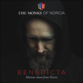 Exclusive Q and A with Father Cassian Folsom of Norcia Monks Talks Chart-Topper 'Benedicta' LP, Gregorian Chants and His Home Brew