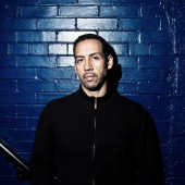 REVIEW: Antonio Sánchez, 'Three Times Three' and 'The Meridian Suite' (CAM Jazz/Sunnyside Records)