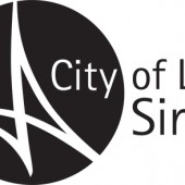 City of London Sinfonia's 2015-16 Season