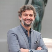 Jonas Kaufmann Quarrels With Former Decca Imprint Over Puccini Album