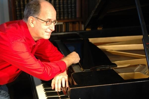 Antonio Adolfo, 'Tema', AAM Records (REVIEW)
