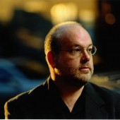David Berkman