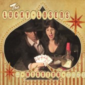 'A Winning Hand' by The Lucky Losers