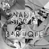 Nadia Sirota 'Baroque'
