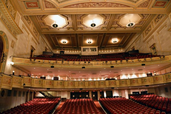 Detroit Symphony Orchestra, Paul Hogle Announce 'Replay' Digital Streaming Initiative