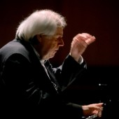 Grigory Sokolov, Norman Lebrecht Feud: Pianist Refuses Cremona Award Over Slipped Disc Post