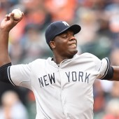 Astros vs Yankees: Free Online Streaming Sources, Game Time and TV Schedule