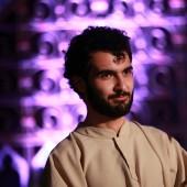 Tigran Hamasyan Performs At Union Chapel In London