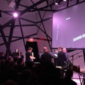 LIVE REVIEW: Roomful of Teeth Perform at National Sawdust for ACO's SONiC Festival