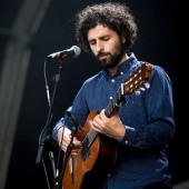 José González and New York Chamber Group yMusic Announce U.S. Tour Dates