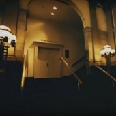 Carnegie Hall Lobby - Dec 1, 2015 - Google Cultural Institute /