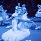 'Bolshoi Babylon' Out Now on HBO Go