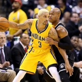 Milwaukee Bucks vs. Indiana Pacers: Free Online Streaming, Game Time, Line and TV Schedule