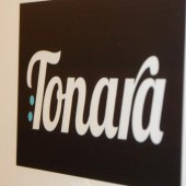 Tonara Ltd. Music Software