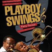 'Playboy Swings'