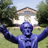 Wagner @ Bayreuth: Frank Castorf's 'Götterdämmerung' Booed Out of Bayreuth