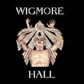 Wigmore Hall - Feb 12, 2015 - Wigmore Hall /