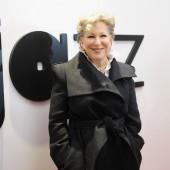 Jazz at Lincoln Center Opens The Mica And Ahmet Ertegun Atrium